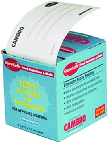 suministramos lo mejor Mallard Ferriere-Etiquetas Ferriere-Etiquetas Ferriere-Etiquetas BIODEGRADABLE P 250  producto de calidad