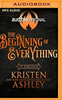 The Beginning of Everything (Rising)