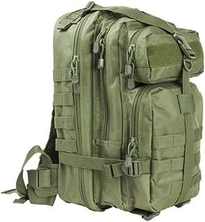 Nc Star Backpack