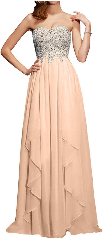 Angel Bride Elegant Evening Celebrity Party Dresses Strapless