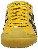Immagine 1 onitsuka tiger mexico 66 scarpe