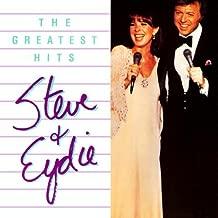 The Greatest Hits: Steve & Eydie