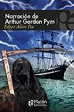 Narración De Arhtur Gordon Pym (Colección Misterio)
