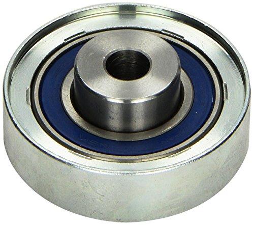 Kavo Parts DTP-8505 Spannrolle Riemenscheibe