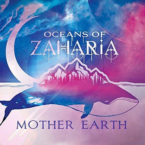 OCEANS OF ZAHARIA