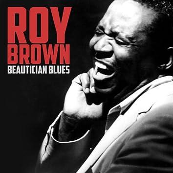 Beautician Blues