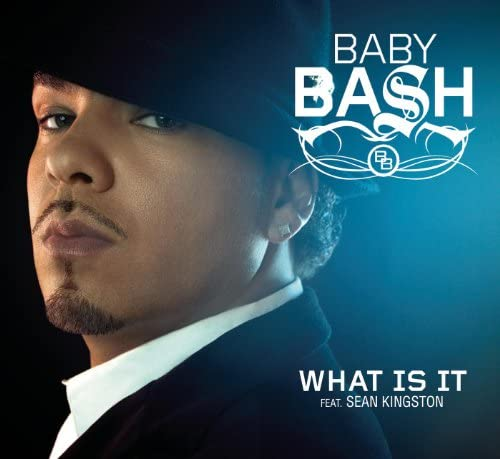 Baby Bash feat. Sean Kingston