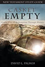 Best the story of redemption study guide Reviews