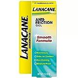 Lanacane Anti-friction Gel, 1 oz. (Pack of 6)