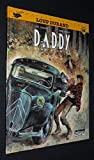 Daddy tome 1