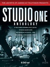 6pc:Studio One Anthology - DVD
