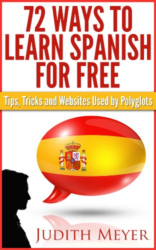 fastest way to learn spanish free