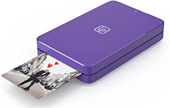 instax photo printer