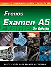 Best ase test in spanish Reviews