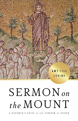 Sermon on the Mount: A Beginner's Guide to the Kingdom of Heaven ...