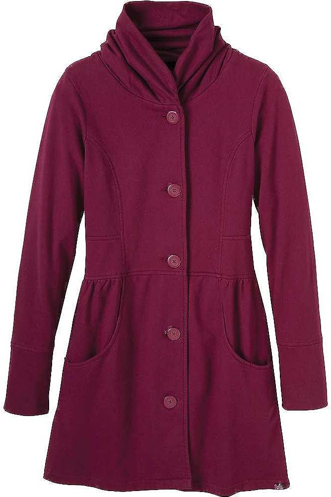 prAna Women's Selling and selling Award Jacket Mariska