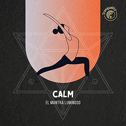 Música de Yoga Calmante