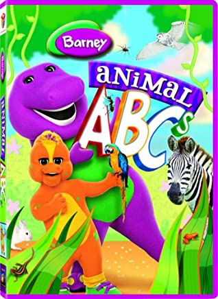 Amazon com: ABC Kids TV - 2000 - 2009: Movies & TV