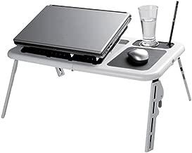 Mesa Ergonomica para Laptop NT-Wit - Multivisão