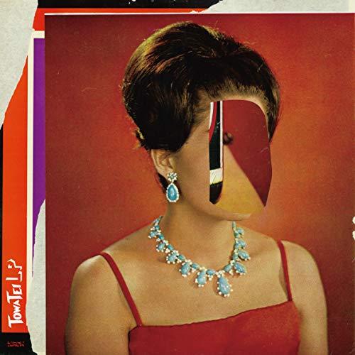 LP(エルピー)〔CD〕