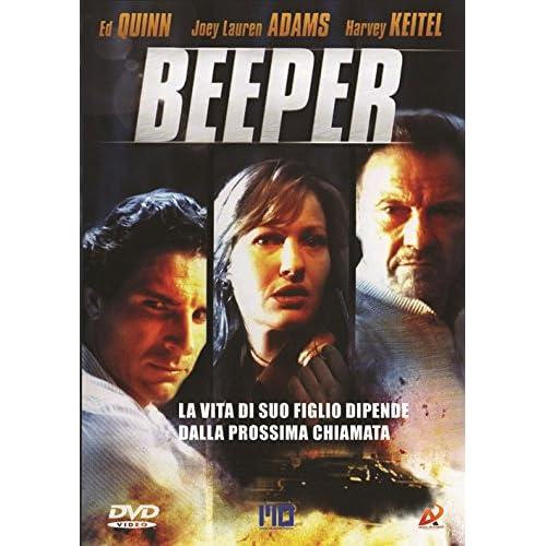 Beeper - Chiamata per il riscatto