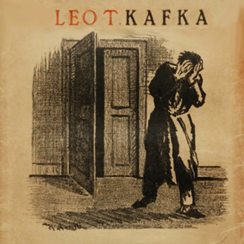 """Mi manchi Pa' (From """"Lettera al padre"""" F. Kafka)"""