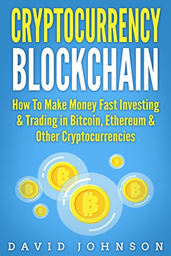 how to do fast trading on cryptocurrencies