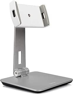 BOOX/タブレット用スタンド 折り畳み式 270°自由調整可能