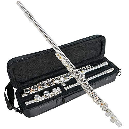 Sonata FLE701 - Flauta travesera