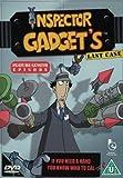 Inspector Gadget's Last Case [Reino Unido] [DVD]