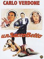 Un Sacco Bello [Italian Edition]