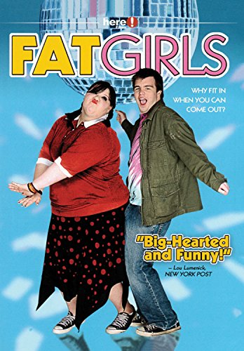 Fat Girls [USA] [DVD]