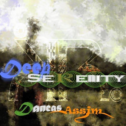 Deep Serenity, Onel