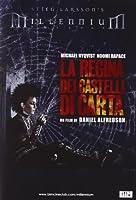 La Regina Dei Castelli Di Carta [Italian Edition]