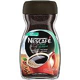 NESCAFÉ RICH Decaffeinated, Instant Coffee 100g
