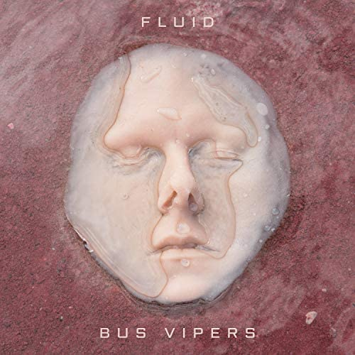 Bus Vipers