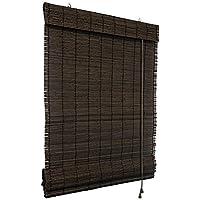 cortinas de exterior baratas