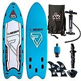 Aqua Marina Bt-18Me Tabla de Wakeboard - Tablas de Wakeboard