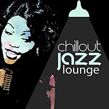 Chill out Jazz Lounge