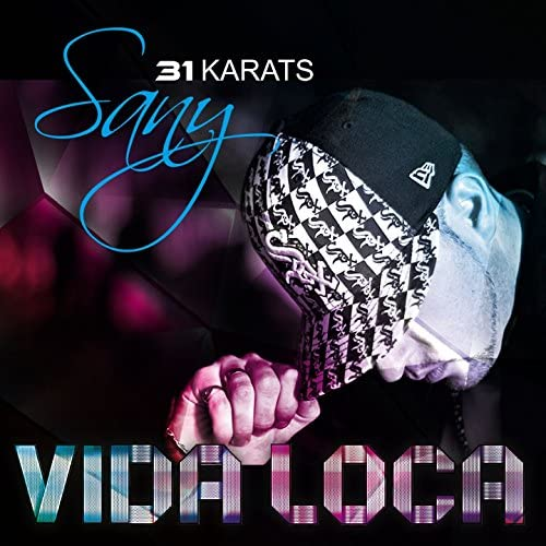 Sany 31KARATS
