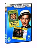 Bells of St Mary/Going My Way [Reino Unido] [DVD]