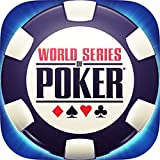 WSOP 無料ポーカー (World Series of Poker)