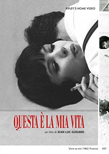 Questa E' La Mia Vita [Italia] [DVD]