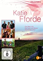 Katie Fforde - Collection 5