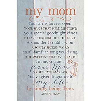 Best my mom quotes Reviews