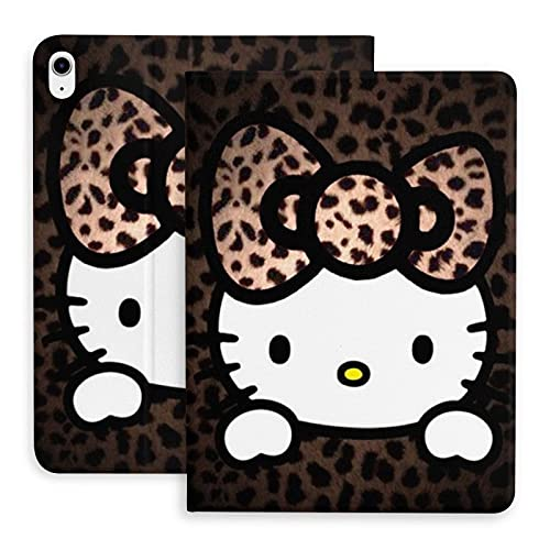 Cute From Hello Kitty s Pinterest The protective case is suitable for iPad Air 4th generation. Stand case