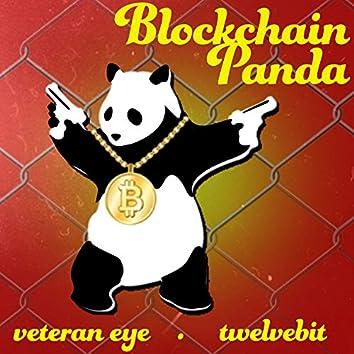 Blockchain Panda