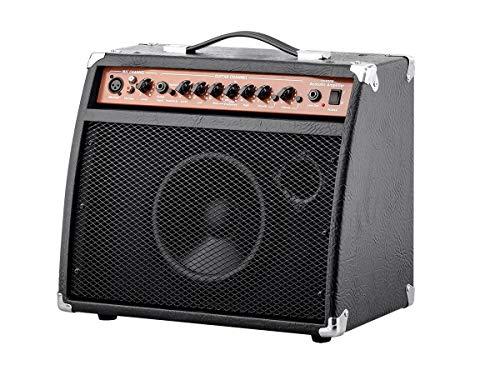 Monoprice Amplifier Speaker (611708)
