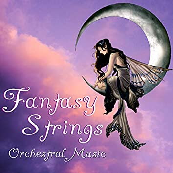 Fantasy Strings Orchestral Sounds