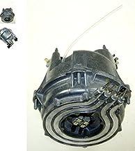 Kärcher – verwarmingselement 4,100 C voor stoomapparaat Kärcher